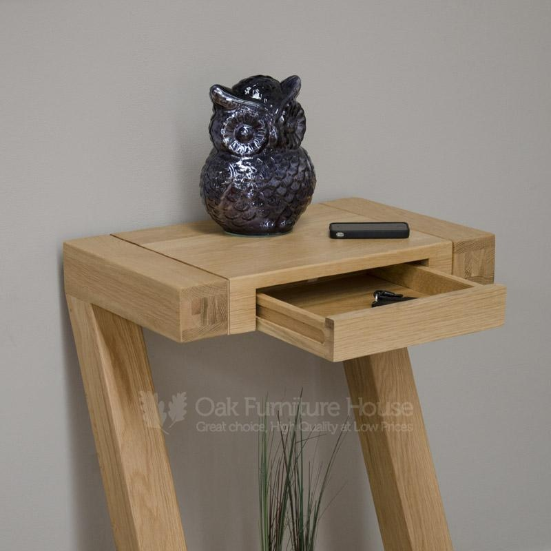 Z_Solid_Oak_Furniture_Small_Console_Table[2]